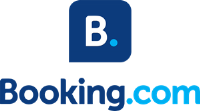 booking-logo-504475D532-seeklogo.com