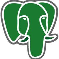 Kaudulla Safari